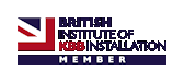 British Institute of KKB Installation