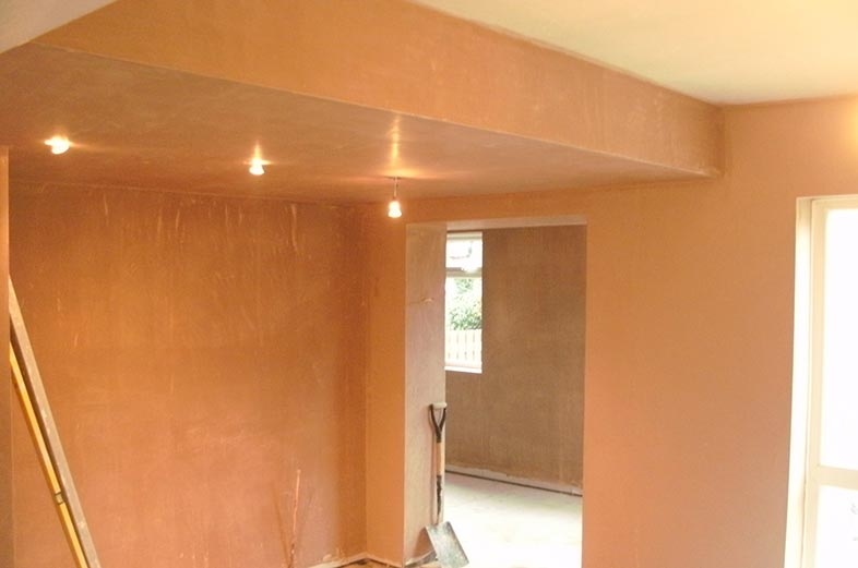 PJTC: Plasterers in Bearsden and Milngavie and North Glasgow