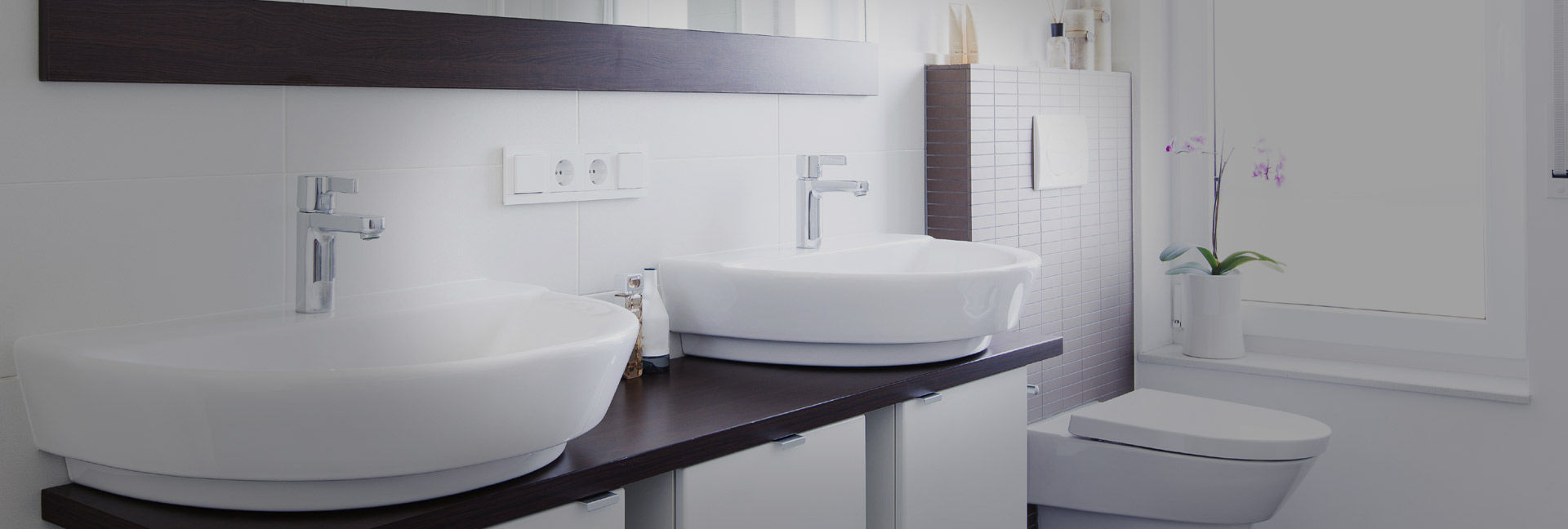 Bathroom Designs and Fitters in Bearsden and Milgavie
